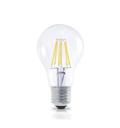 Lámpara Pebetera Led SMD 2W E14 6000K