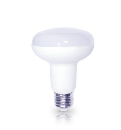 Lámpara reflectora led R90 12W E27