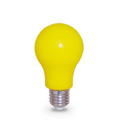 Lámpara Estándar Led Antimosquitos E27