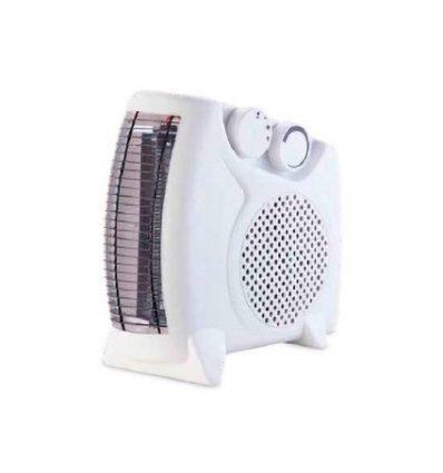 Calefactor vertical / horizontal