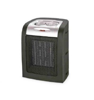Calefactor vertical cerámico